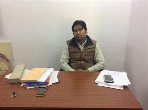 Amrutam Ayurvedic & Panchkarma Clinic