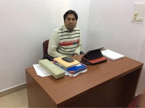 Ayurveda Amrutam Clinic