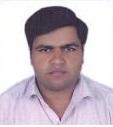 Rajesh Kumar Sahu