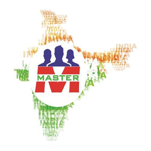 Master education welfare society