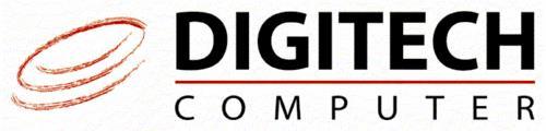 Digi Tech Computers