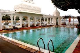 4 Star Hotels in Indore, India