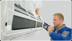 AC Repair Services in Bhopal, India