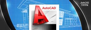 AUTOCAD Training Institutes in Bhopal, India