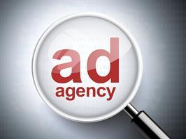 Advertising Agencies in , India