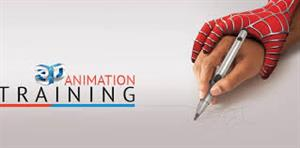 Animation Training Institutes in Bhopal, India