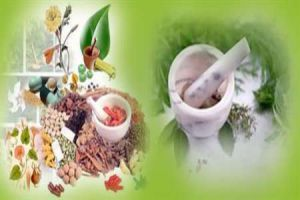 Ayurvedic Doctors in Bhopal, India