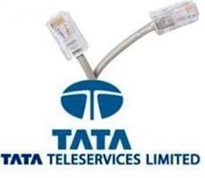 Broadband Internet Service Providers Tata Broadban in Bhopal, India