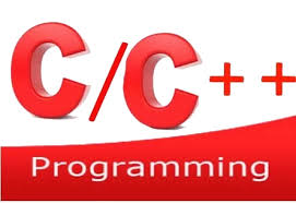 C++ Training Institutes in Bhopal, India