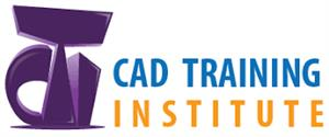 CAD Training Institutes in Bhopal, India