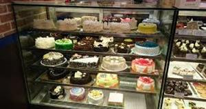 Cake Shops in Bhopal, India