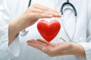 Cardiologists in Bhopal, India