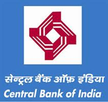 Central Bank Of India Bank And ATM in Bhopal, India