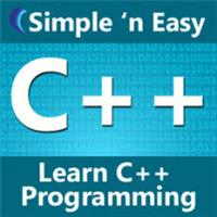 Computer Training Institutes For C Programming in Bhopal, India