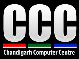 Computer Training Institutes For CCC in Bhopal, India