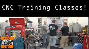 Computer Training Institutes For CNC in Bhopal, India