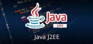 Computer Training Institutes For Java in Bhopal, India