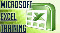 Computer Training Institutes For MS Excel in Bhopal, India