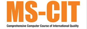 Computer Training Institutes For MSCIT in Bhopal, India