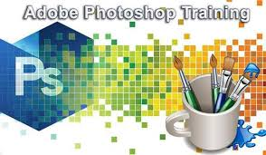 Computer Training Institutes For Photo Shop in Bhopal, India