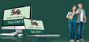Computer Training Institutes For Tally in Bhopal, India