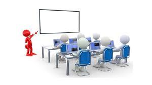 Computer training institutes for o level in Bhopal, India