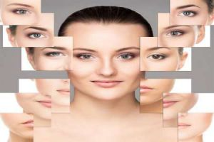 Cosmetic Surgeons in Bhopal, India