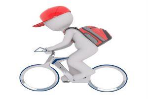 Courier Services in Bhopal, India
