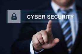 Cyber security services in Indore, India
