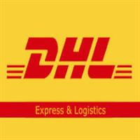 DHL Courier Service in Bhopal, India