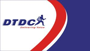 DTDC Courier Service in Bhopal, India