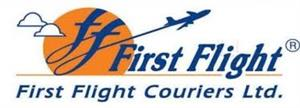 First Flight Courier Service in Bhopal, India