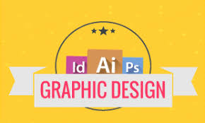 Graphic Training Institutes in Bhopal, India