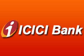 ICICI Bank And ATM in Bhopal, India