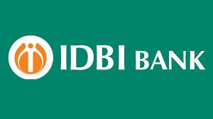 IDBI Bank And ATM in Bhopal, India