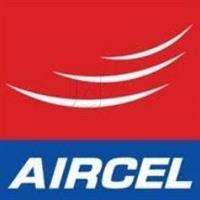 Internet Service Providers Aircel in Bhopal, India