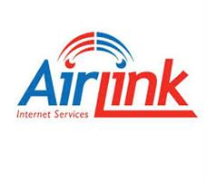 Internet Service Providers Airlink in Bhopal, India