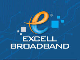 Internet Service Providers Excell Media in Bhopal, India
