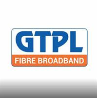 Internet Service Providers Gtpl in Bhopal, India