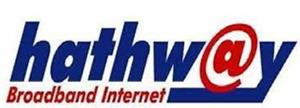 Internet Service Providers Hathway in Bhopal, India