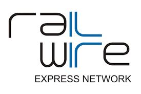 Internet Service Providers Railwire in Bhopal, India