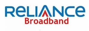 Internet Service Providers Reliance in Bhopal, India
