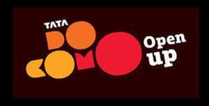 Internet Service Providers Tata Docomo in Bhopal, India