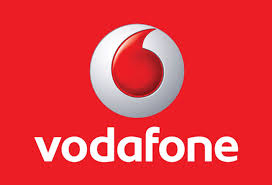 Internet Service Providers Vodafone in Bhopal, India