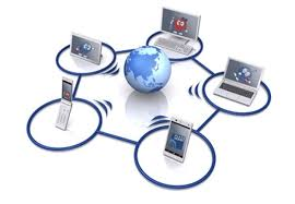Internet Service Providers in Bhopal, India