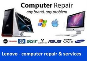 Lenovo - computer repair & services in Bhopal, India