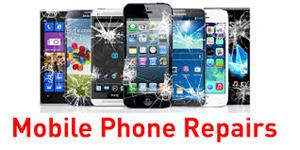 Mobile phone repair & services in Bhopal, India