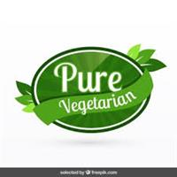 Pure veg restaurants in Bhopal, India