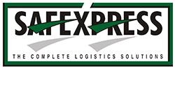 Safexpress Courier Services in Bhopal, India