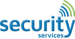 Security Services in Indore, India